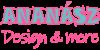 ananász design shoprenter testreszabás logó