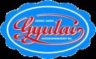 Gyulai logó