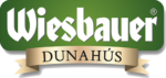 Wiesbauer Dunahús logó