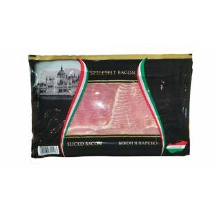 Bacon szeletelt 500g Bioszolg (24db/#)