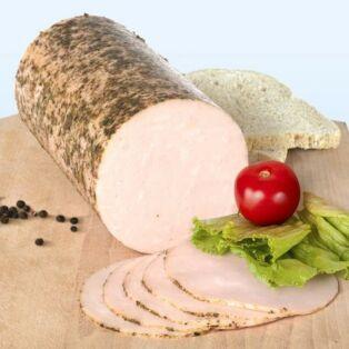 Majorannás csirkemell szelet kb.2000g Berekhús