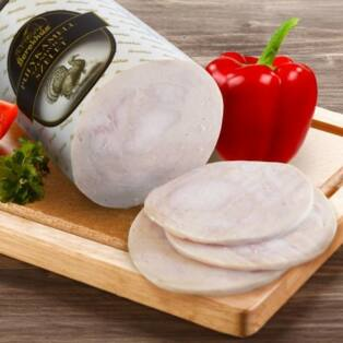 Pulykamell szendvics szelet kb.2000g Berekhús