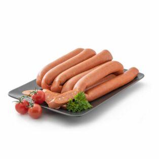 Eperjesi kolbász vg.kb.1,3 kg Bognár Hús