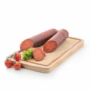 Erős János szalámi kb.650g Bognár Hús