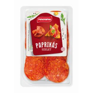 Finonimo paprikás szel. 0,055 kg