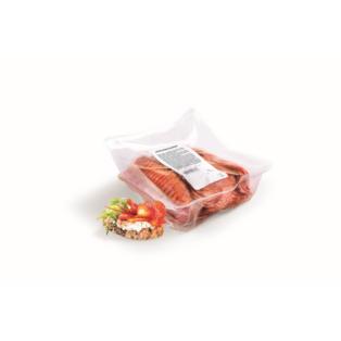 Gastro paprikás vastagkolbász szel. vg. 1,0 kg