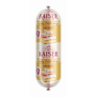 Kaiser Arany Pulyka Párizsi 0,5 kg