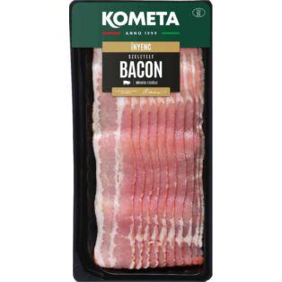 Ínyenc Bacon 180g szvg Kométa