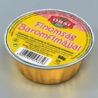ORSI Finomság Baromfimájjal 50g (24db/#)