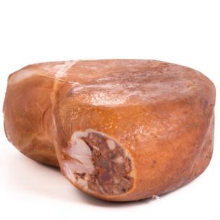 Inyenc disznósajt bendős kb.1,0 kg Pásztor