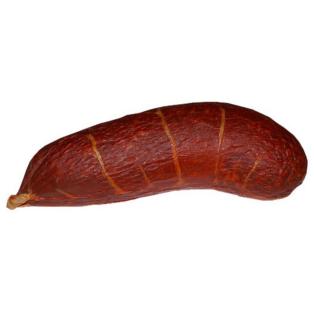 Mangalica háziszalámi vg. kb.3,0 kg Privát