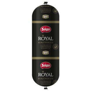 Royal Borjú párizsi 2000g (2db/#) Sága