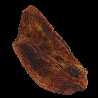 Sült pörc lédig kb.0,25 kg Vazo