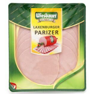 Laxenburger párizsi szel. vg. 100g (10db/#) Wiesbauer