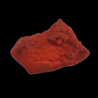 Csécsi szalonna vf.kb.1000g Zádor