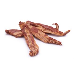 Füstölt bordaporc-nyúlja lédig kb.300g Zádor