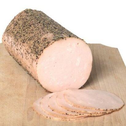 Borsos csirkemell szelet kb.2000g Berekhús