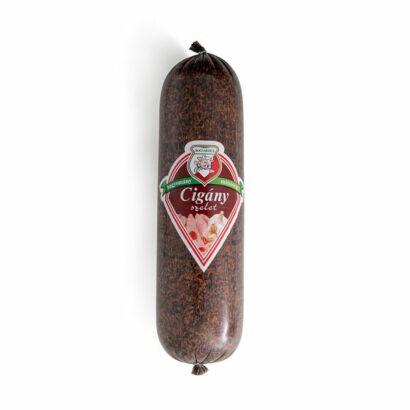 Cigány szelet kb.2300g Bognár Hús