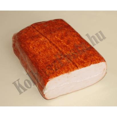 Sült paprikás csirkemell sonka kb.2400g Ahida