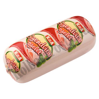 KINGA szendvics szelet bfi.2000g (20kg/láda)