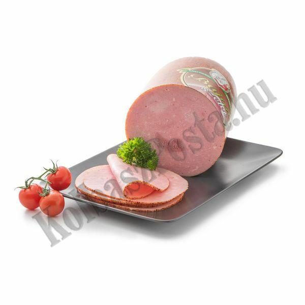 Bajor szelet kb.3800g Bognár Hús