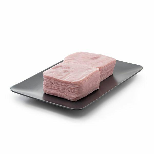 Pizza szelet szel. GASTRO kb.1,0 kg  Bognár Hús