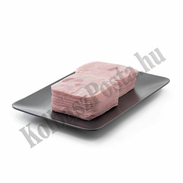 Pizza szelet szel. GASTRO kb.1000g  Bognár Hús (10db/#)