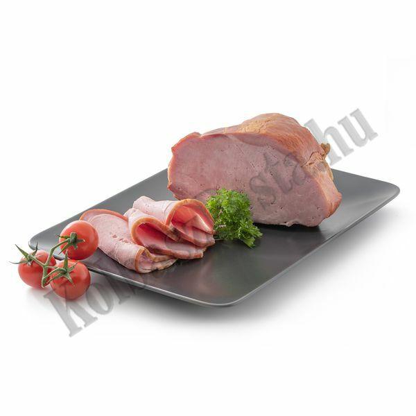 Lángolt comb vf. kb.1,8 kg Bognár Hús