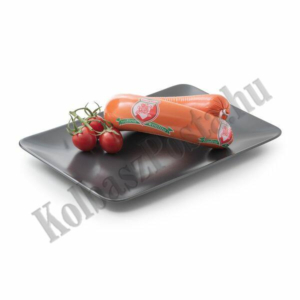 Klipszes krinolin vg. kb.1,5 kg Bognár Hús