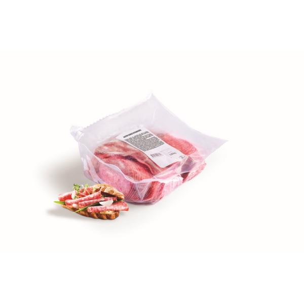 Gastro csemege vastagkolbász szel. vg. 1000g (12db/láda)