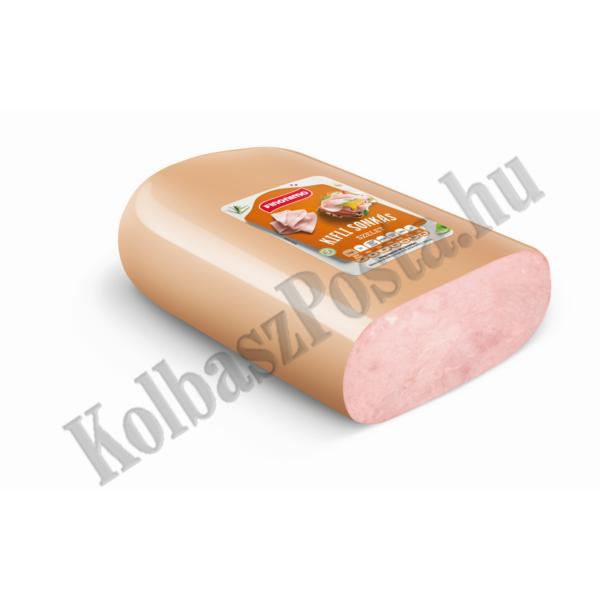 Finonimo Kifli sonkás szelet kb.1800g (10db/láda)