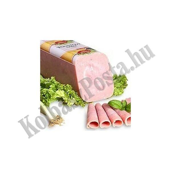 Toast szelet 35% kb.3700g  Krasno