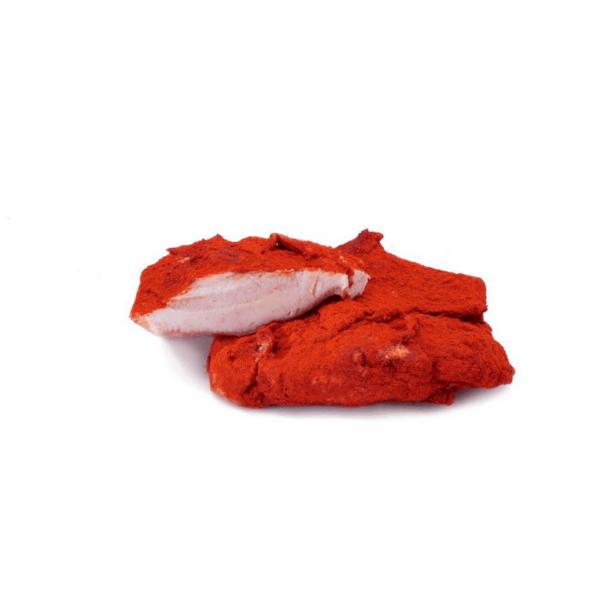 Csécsi szalonna darabolt vf.kb.300g Zádor